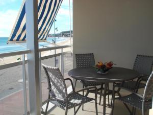 Pineda Beach, Ferienwohnungen  La Pineda - big - 25