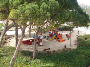 Pineda Beach, Ferienwohnungen  La Pineda - big - 24