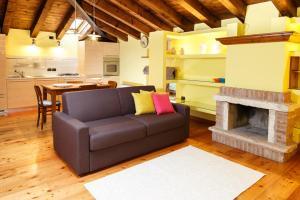 Appartamento Topazio - AbcAlberghi.com