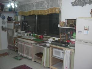 Shelly's Home Boutique Aparments