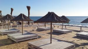 Caparica Beach House(Costa da Caparica)