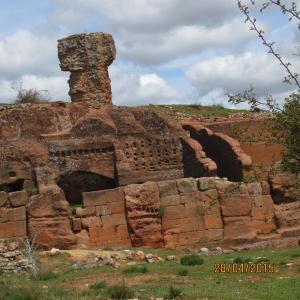 Casa Rural Patiño, Загородные дома  Кинтанас-де-Гормас - big - 41