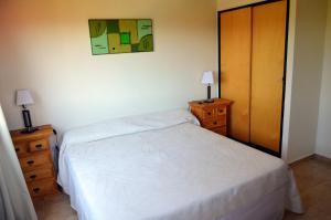 C&W Vacaciones Diferentes, Case vacanze  Villa Carlos Paz - big - 8