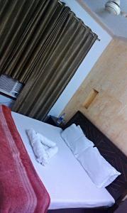 Hotel Silver Bell, Hotels  Chandīgarh - big - 16