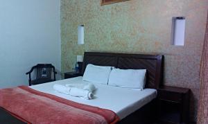 Hotel Silver Bell, Hotels  Chandīgarh - big - 19
