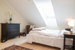 Ustedalen Resort Leiligheter, Appartamenti  Geilo - big - 44