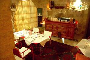 Hosh Al-Syrian Guesthouse, Hotels  Bethlehem - big - 55