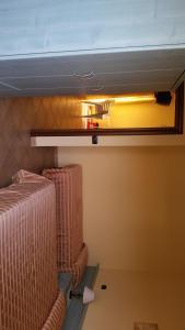 Casa Fiore, Ferienwohnungen  Capo Vaticano - big - 22