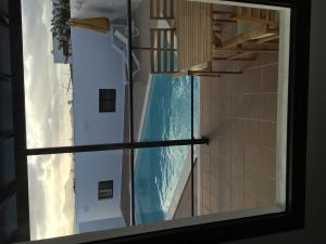 Casa Alba, Case vacanze  Nazaret - big - 29