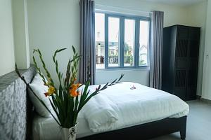 Paradise Hotel, Hotels  Hoi An - big - 26
