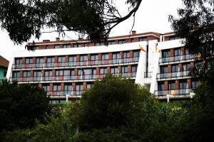Apartamentos Bahía de Boó.  Mynd 9