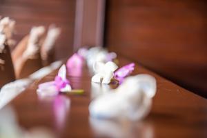 Laem Sila Resort, Курортные отели  Ламаи-Бич - big - 143