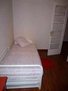 Apartamentos Turia, Apartmanok  Valencia - big - 18