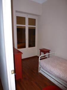 Apartamentos Turia, Apartmanok  Valencia - big - 19