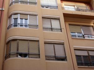 Apartamentos Turia, Apartmanok  Valencia - big - 175