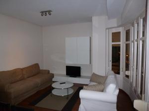 Apartamentos Turia, Apartmanok  Valencia - big - 12
