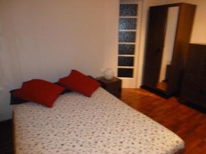 Apartamentos Turia, Apartmanok  Valencia - big - 20