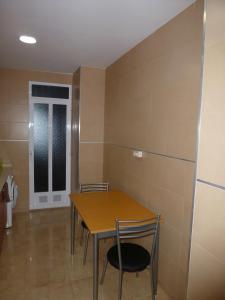 Apartamentos Turia, Apartmanok  Valencia - big - 59