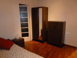 Apartamentos Turia, Apartmanok  Valencia - big - 21