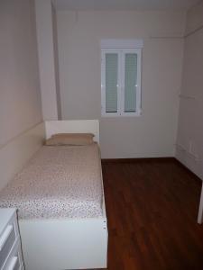 Apartamentos Turia, Apartmanok  Valencia - big - 22