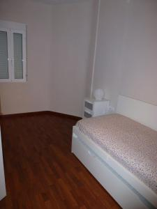 Apartamentos Turia, Apartmanok  Valencia - big - 142