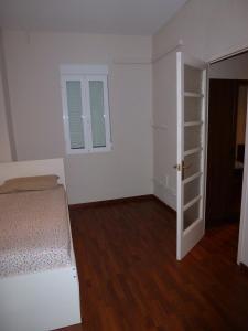 Apartamentos Turia, Apartmanok  Valencia - big - 23