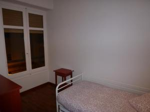 Apartamentos Turia, Apartmanok  Valencia - big - 140