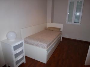 Apartamentos Turia, Apartmanok  Valencia - big - 139