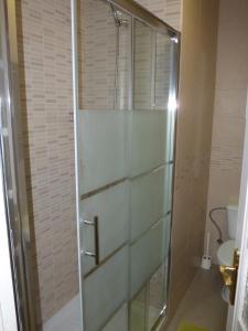 Apartamentos Turia, Apartmanok  Valencia - big - 26