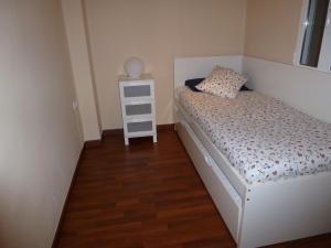 Apartamentos Turia, Apartmanok  Valencia - big - 154
