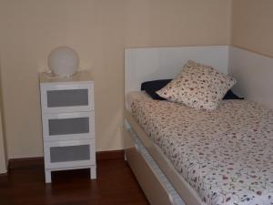 Apartamentos Turia, Apartmanok  Valencia - big - 180