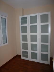 Apartamentos Turia, Apartmanok  Valencia - big - 24