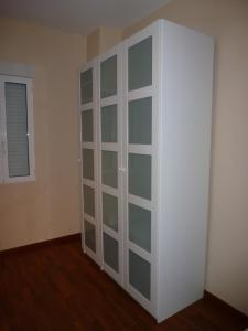Apartamentos Turia, Apartmanok  Valencia - big - 145