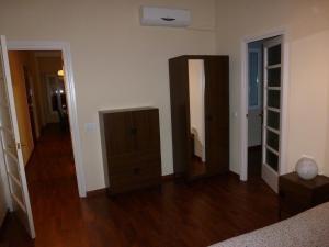 Apartamentos Turia, Apartmanok  Valencia - big - 87