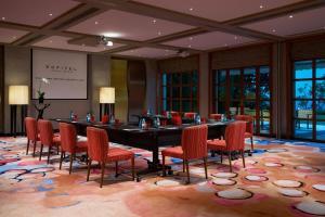 Sofitel Singapore Sentosa Resort & Spa (31 of 172)