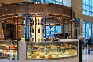 Four Seasons Shanghai Hotel at Puxi (30 of 65)