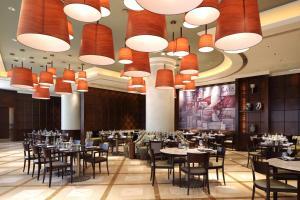 Four Seasons Shanghai Hotel at Puxi (29 of 65)