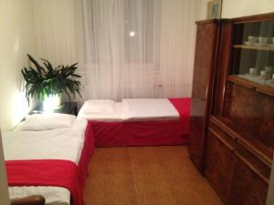 Spacious Family Apartment Pri Trati