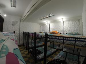 Mila Hostel