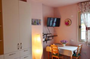 Studio Silva, Apartmanok  Tirana - big - 35
