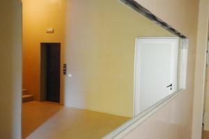 Studio Silva, Apartmanok  Tirana - big - 45