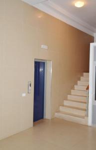 Studio Silva, Apartmanok  Tirana - big - 46