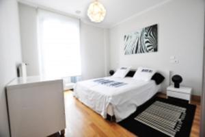 Orio Apartments, Apartmány  Orio - big - 5