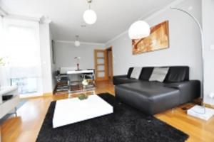 Orio Apartments, Apartmány  Orio - big - 8