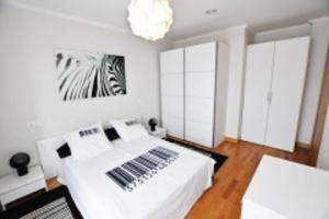 Orio Apartments, Apartmány  Orio - big - 10