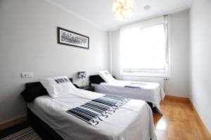 Orio Apartments, Apartmány  Orio - big - 12