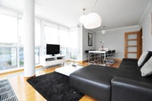 Orio Apartments, Apartmány  Orio - big - 14