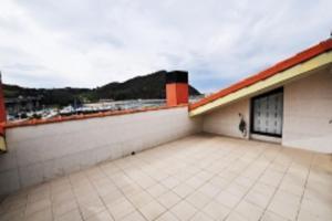 Orio Apartments, Apartmány  Orio - big - 16