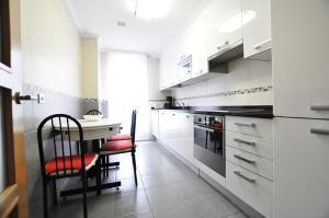 Orio Apartments, Apartmány  Orio - big - 18
