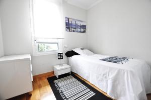 Orio Apartments, Apartmány  Orio - big - 22